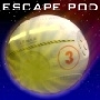 EscapePod logo